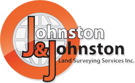 J & J Surveying